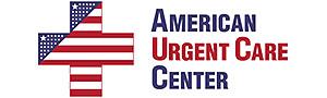 urgent care tarzana